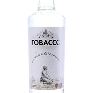 Ron Tobacco 1 Litro