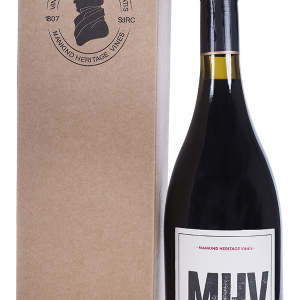 Melonera MHV Tinto 75cl