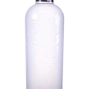 Agua Artesian 22 sin Gas 52cl Plástico Caja 24 Botellas