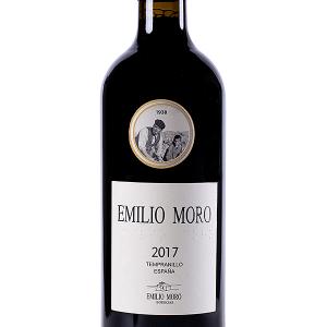 Emilio Moro Tinto 75cl