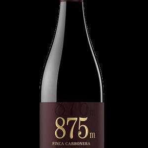 """Coto """"875 M"""" Tempranillo Tinto 75cl"""