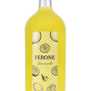 Limoncello Ferone 150cl