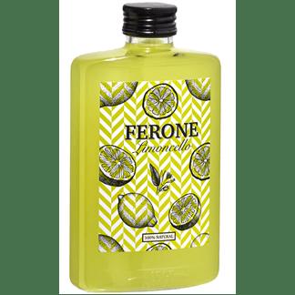 Limoncello Ferone Petaca 35cl