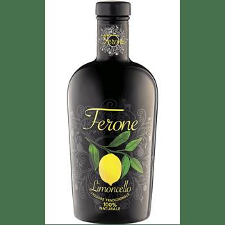 Limoncello Ferone Premium 70cl