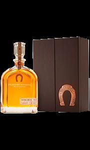 Tequila Herradura Selección Suprema 70cl