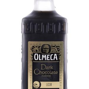 Tequila Olmeca Chocolate 70cl