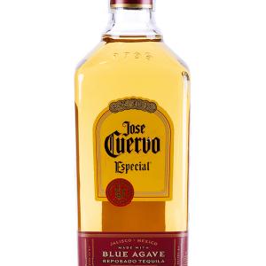 Tequila Cuervo Reposado 70cl