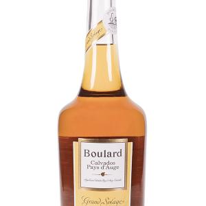 Calvados Boulard Grand Solage 70cl
