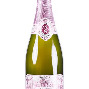 André Clouet Brut Rosé 75cl