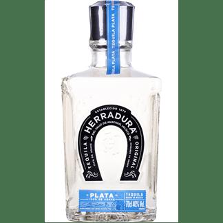 Tequila Herradura Blanco 70cl