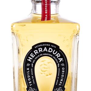 Tequila Herradura Reposado 70cl