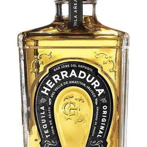 Tequila Herradura Añejo 70cl