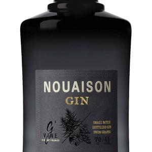 Gin G'Vine Nouasion 70cl