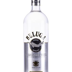 Vodka Beluga 70cl