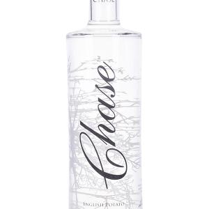 Vodka William Chase 70cl