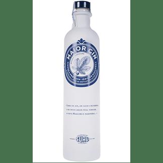 Suau Maior Gin 70cl