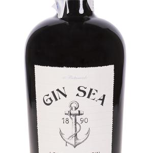 Gin Sea 70cl