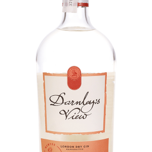 Gin Darnleys View Spiced 70cl