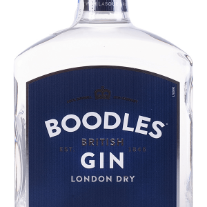 Gin Boodles 70cl