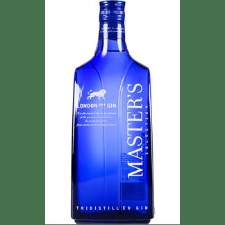 Gin Master's Selección 70cl