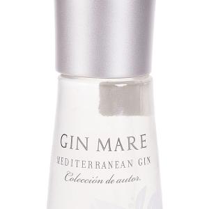 Gin Mare Mini 10cl