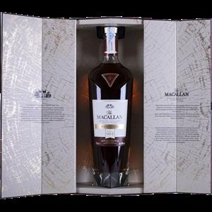 Whisky Macallan Rare Cask 70cl