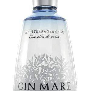Gin Mare 1'75 Litros