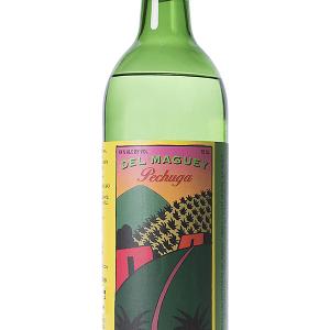 Mezcal Del Maguey Pechuga 70cl