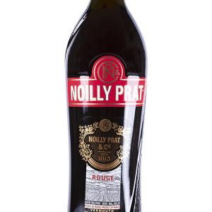 Vermut Noilly Prat Rojo 75cl