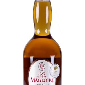 Calvados Pere Magloire VSOP 70cl