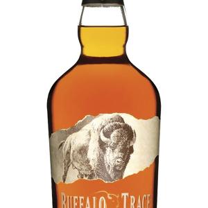 Whisky Buffalo Trace 75cl