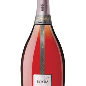 Freixenet Elyssia Brut Rosé 75cl