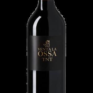 Venta La Ossa TNT Tinto 75cl