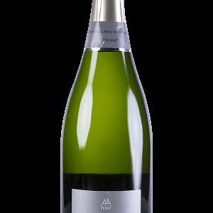 Privat Brut Chardonnay Reserva 75cl