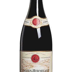 E. Guigal Crozes Hermitage Tinto 75cl