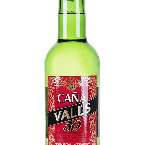 Caña Valls 70cl