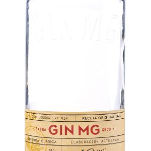 Gin MG Clásica 70cl