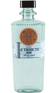 Gin Le Tribute 70cl
