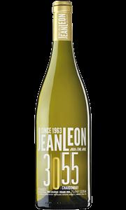 Jean Leon 3055 Chardonnay blanco 75cl