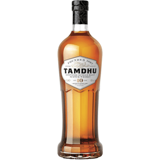 Whisky Tamdhu 10 Años 70cl