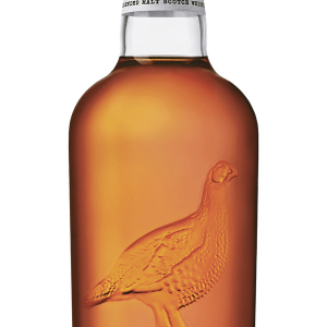 Whisky The Naked Grouse 70cl