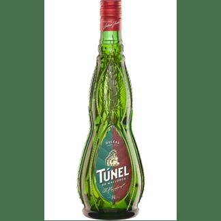 Hierbas Túnel Dulces 70cl