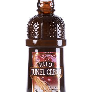 Palo Túnel Cream 70cl