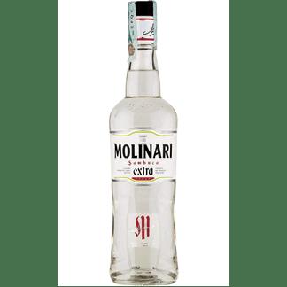Sambuca Molinari 70cl