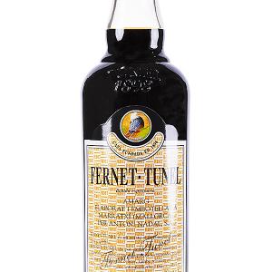 Fernet Túnel 70cl