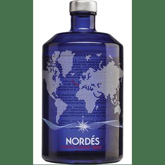 Vodka Nordés 70cl