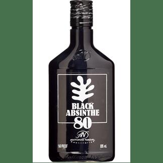 Absenta 80 Black Botellin 35cl