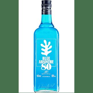 Absenta 80 Blue 1 Litro