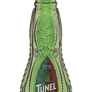 Hierbas Túnel Dulces Miniatura 4cl