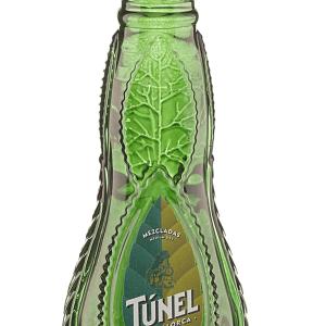 Hierbas Túnel Mezcladas Miniatura 4cl